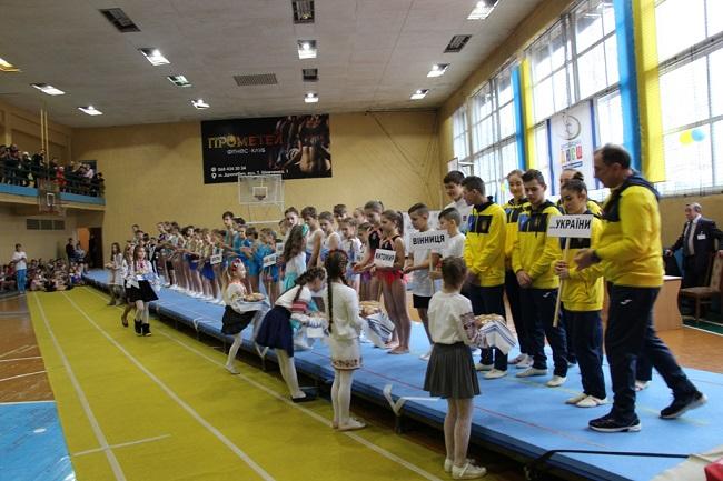 akrobatyka6