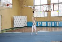 akrobatyka7