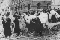 день пам`яті жертв Голокосту