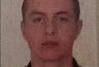 Розшукується дрогобичанин, який викрав у Львові автомобіль