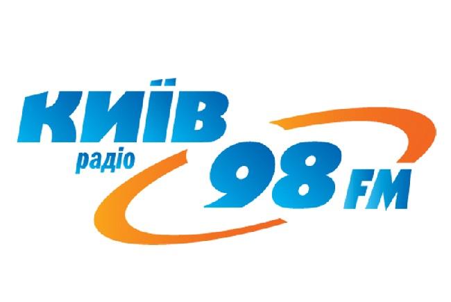 Київ FM