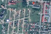 земельні паї у Дрогобичі