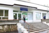 Дрогобицькі лікарні