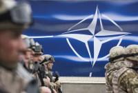 У Маріуполі може з'явитися військова база флоту НАТО