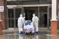 Коронавірус в Італії перекинувся на молодих