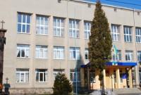 У Дрогобицькій районній раді саморозпустилася фракція БПП