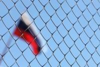 Україна вводить спецмито на вугілля та електроенергію з Московії