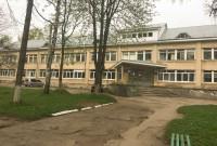 підготовка лікарні