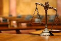 150 млн на захист суддів в умовах пандемії ?