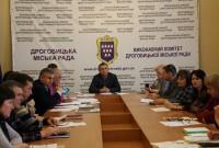 У Дрогобичі та Стебнику посилюють заходи безпеки