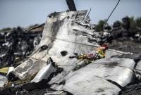 В ООН заявили, що РФ не уникне покарання через катастрофу МН17