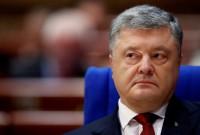 Порошенко звинуватив ДБР у брехні про події на Майдані 18 лютого 2014