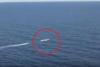 ракета Нептун