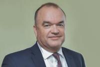 Новий керівник «Енергоатому» запросив щомісячну зарплату в 1,6 млн грн