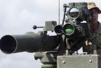 ВСУ завдали контрудар по росіянам під Калинове з ПТУР
