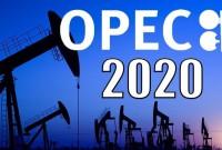 Угода ОПЕК+ по нафті під загрозою зриву