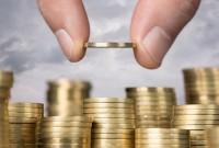 Опубліковано закон про єдиний рахунку для сплати податків