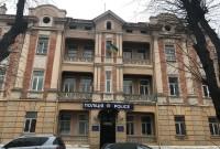 Поліція Дрогобича звітує про рейди та складені протоколи