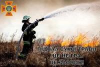 Спільні рейди та нові штрафи для паліїв на Дрогобиччині