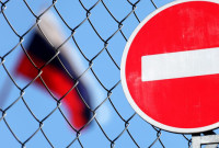 Німеччина не збирається знімати санкції з Росії через коронавірус