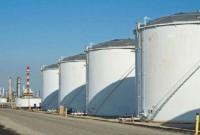 Україна запропонує світу свої сховища для нафти