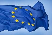 ЄС зробив нову заяву щодо окупованого РФ Криму