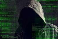 відомий хакер