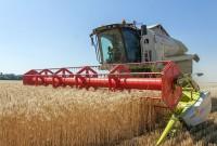 В Україні ще один фермер покінчив з собою через втрату врожаю