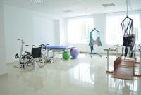 інсультний центр