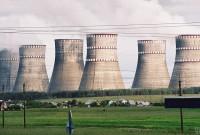 криза в енергетиці