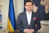 Українських моряків, яких 22 березня захопили пірати, звільнено