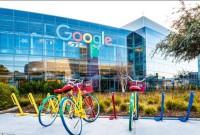 Google відкриває безкоштовний доступ до аналогу Zoom для відеоконференцій