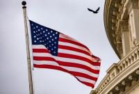 погрози від США