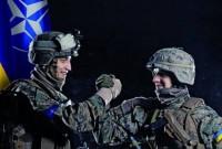 Словаччина публічно оголосила про підтримку України щодо НАТО