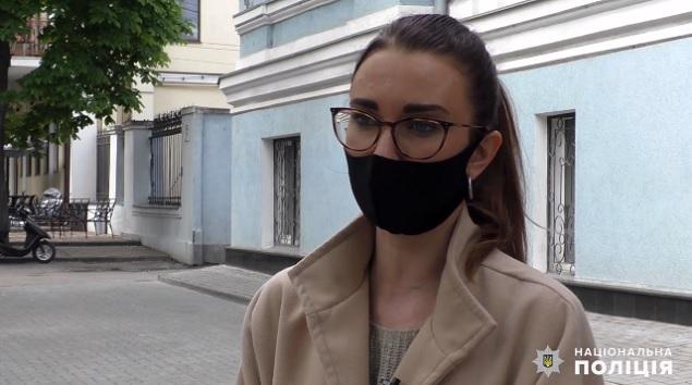кримінал Миколаєва