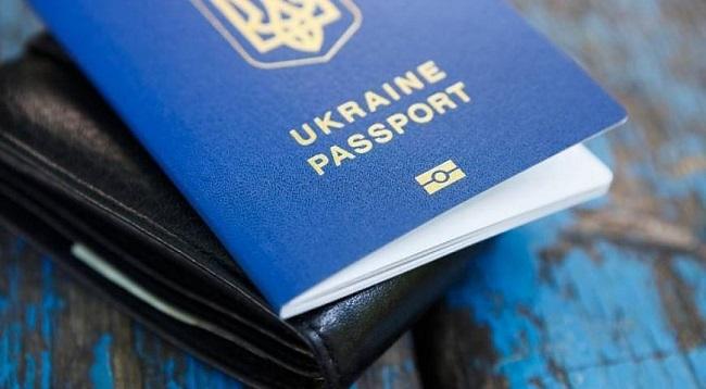 заробітчани України
