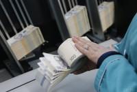 Бориславська міська рада звільнила підприємців від сплати податку