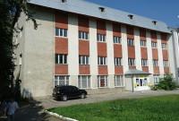 У Трускавці приміщення «Укрпошти» продали за 27 мільйонів гривень
