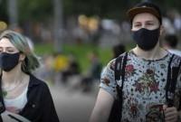 В Україні офіційно вирішили продовжити карантин