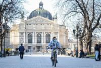На Львівщині знову продовжили карантин