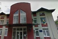 Пенсійний фонд у Трускавці знаходиться за новою адресою