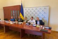 Денис Казанський увійшов у переговорну групу ОРДО