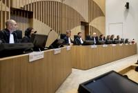 суд у справі МН17