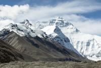 28 нових вірусів в Тибеті