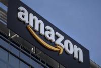 Amazon поплатився за роботу в анексованому Криму