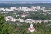 проект для Борислава