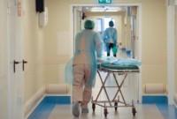 В Бориславі 4 медикам загрожує в'язниця за смерть породіллі та каліцтві новонародженого