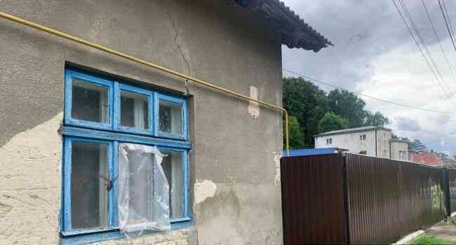 У місті Золочів громада і місцева влада виступають проти будівництва храму Української православної церкви (Московського патріархату)