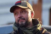 Сьогодні в Україні відзначають День Сил спеціальних операцій ЗСУ