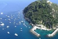 Син екс-власника «Мотор Січ» Богуслаєва купив острів за 10 млн євро